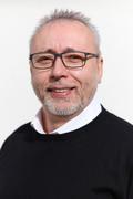 Karl Kirchsteiger