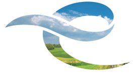 envotec Logo Natur