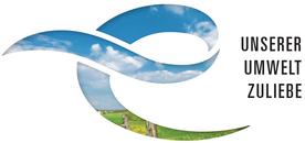 envotec - Unserer Umwelt zuliebe