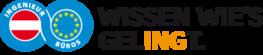 Ingenieure Logo