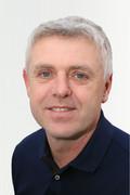 DI Martin Ulreich