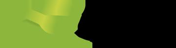 envotec - Umwelt & Sanierung GmbH Pinkafeld Logo